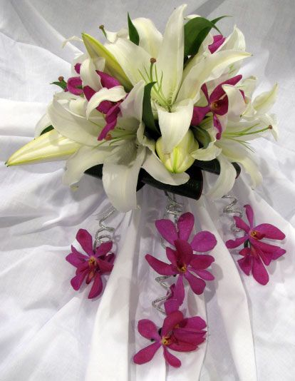Wedding Flowers Rockingham Wa : Wedding flower packages