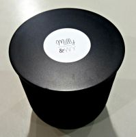 Milly & Wy Soy Candle