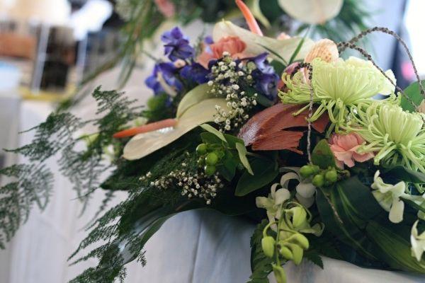 Wedding Flowers Rockingham Wa : Weddings and events
