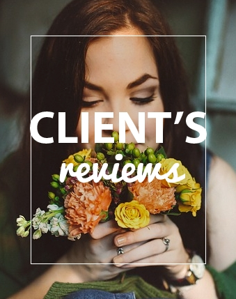 Rockingham Florist Reviews