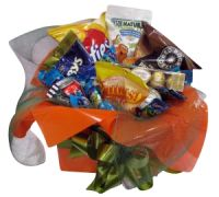 Junk Food Hamper