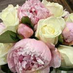 Brides_Posy_Roses_and_Peonies.jpg