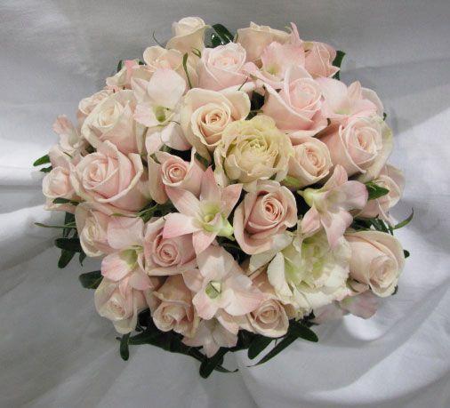Wedding Flowers Rockingham Wa : Wedding bouquets