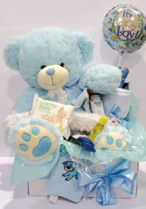 Boy Gift Hamper