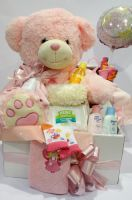 Girl Gift Hamper